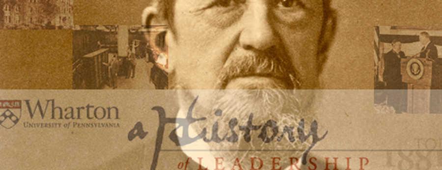 edu_wharton_history-1