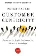 Customer-Centricity-cover-no-rule-e1482255065553