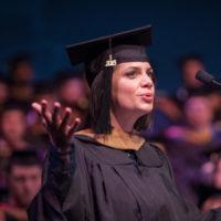 network_alumni