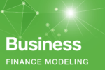 Business Finance Modeling
