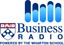 Wharton Business Radio