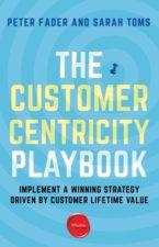 Customer-Centricity-Playbook-cover-e1539616620797