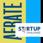 eventThumb_startupChallenge2