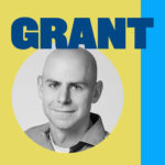 headshots_grant2