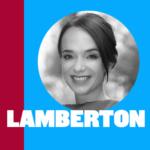 Lamberton_headshot-2