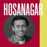 Hosanagar_headshot-3