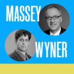 Massey_Wyner_FNL