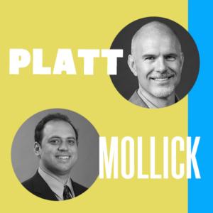 Platt_Mollick_headshot_FNL