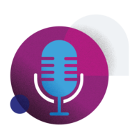 Microphone@2x